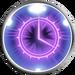 FFRK Delay Attack Icon