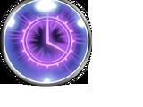 Soul Break/Final Fantasy X
