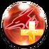 FFRK Dragoon's Soul I Icon