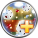 FFRK Fixed Dice Icon