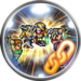 FFRK Liberation's Link Icon