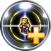 FFRK Moment of Clarity Icon