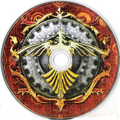 FFT-0 OST LE Disc4