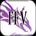 FFV wiki icon
