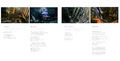 FFXIII-2 OST Booklet10