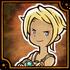 FFXII Master Thief trophy icon