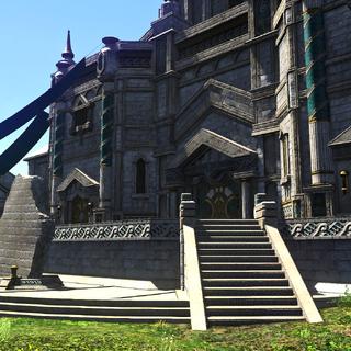 Idyllshire | Final Fantasy Wiki | FANDOM powered by Wikia