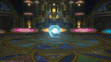 FFXIV Shifting Altars 01