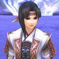FFXI Iroha.jpg
