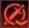 Inconsistent icon in FFXV