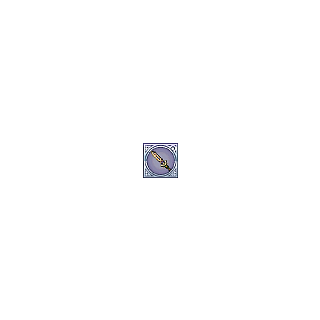 Lohengrin Rank 5 icon.