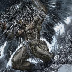 Titan.