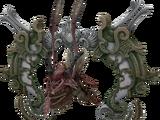 Zodiark (Final Fantasy XII boss)
