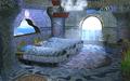 Balamb-Hotel-ffviii-room.png