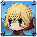 DFFNT Player Icon Kam'lanaut PFF 001