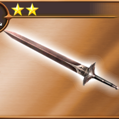 Bronze Sword in <i><a href=