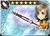 DFFOO Sword of Kings (XII)+