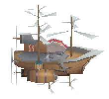File:FF3DS Invincible.jpg