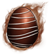 FFBE Chocolate Egg