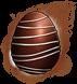 FFBE Chocolate Egg