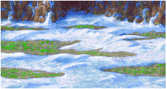 File:FFII Background Snow Cave.PNG