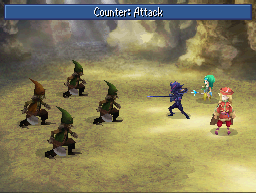 File:FFIVDS Counter.png