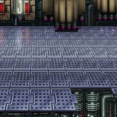 B11 battle background (PSP).