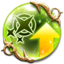 FFRK Daughter of Ancients Icon