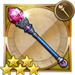 FFRK Demon's Rod FFV