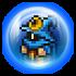 FFRK Magus Sphere
