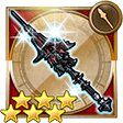 FFRK Stoss Spear FFXV