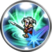 FFRK Unknown Luneth SB Icon
