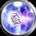 FFRK Unknown Umaro SB Icon
