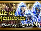 Vale of Memories