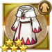 FFRK White Robe FFI