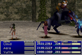 FFVII Fang 2.png