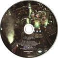 FFVII OST Old LE Disc2