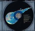 FFVII RT Disc