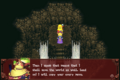 FFVI Android Gogo Joins.png