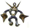 FFXIII-2 Major Moblin.png