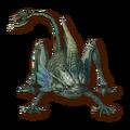 FFXIII2 enemy Chunerpeton.png