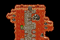 FF Hellfire Chasm GBA.png