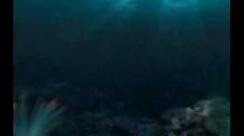 Final Fantasy XII Mateus Deathblow
