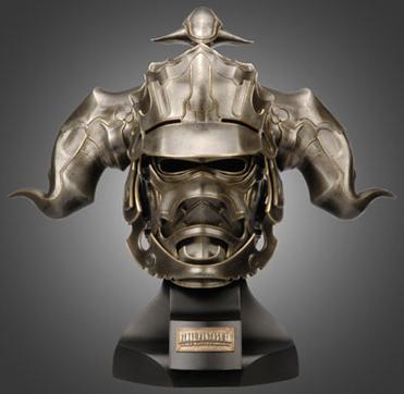 File:Gabranth merchandise helmet.jpg
