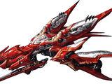 Ragnarok (Final Fantasy VIII)