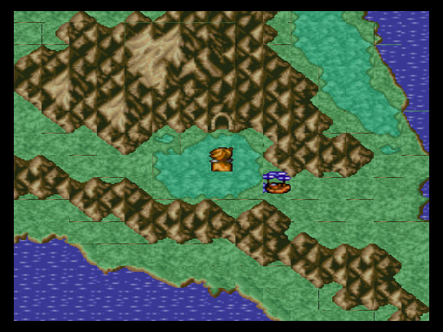 File:Terra Cavern World Map PS.png