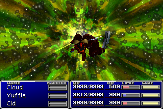File:Ultimate End 8.png