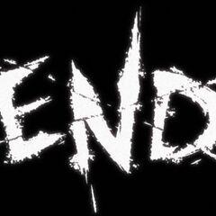 <i>World of Final Fantasy</i> bad ending