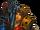 Alchimiste/Final Fantasy X-2