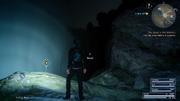 Almanac-Greyshire-Glacial-Grotto-FFXV
